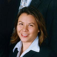Testimonial Sara S. Geist