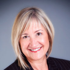 Testimonial Cindy Dobyns