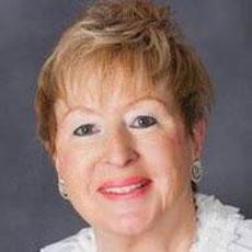 Testimonial Ursula M. Pfahl, Ph. D.