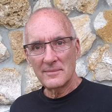 Testimonial Bob Erbstein